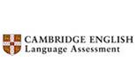 Caebridge English