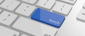 Leistungen Französisch